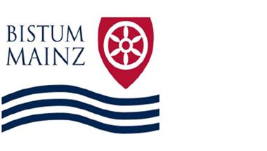 Kunden-Logo: Bistum Mainz