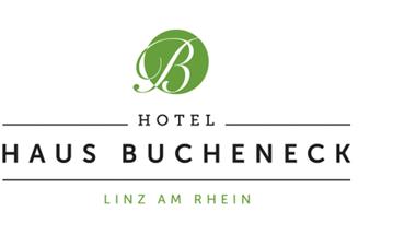 Kunden-Logo: Hotel Haus Bucheneck