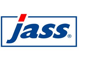 Kunden-Logo: Jass Baubedarf GmbH & Co. KG