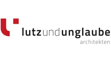 Kunden-Logo: Lutz und Unglaube GbR