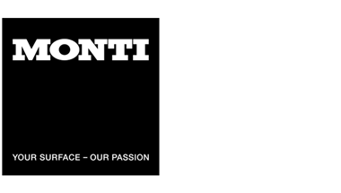 Kunden-Logo: MONTI Werkzeuge GmbH