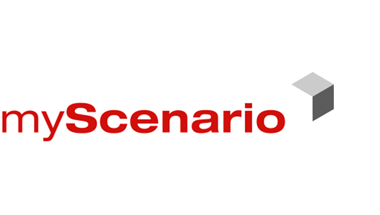 Kunden-Logo: myScenario GmbH