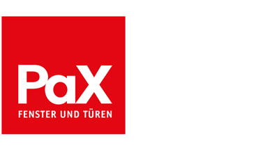 Kunden-Logo: PaX AG
