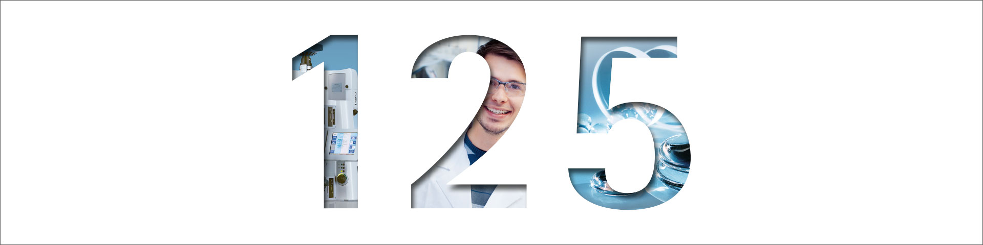 Projekte: carl zeiss stiftung - Logoentwicklung, Geschäftsausstattung, Flyer, Website