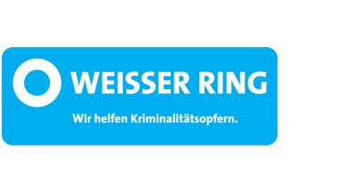 Kunden-Logo: Wiedmann GmbH