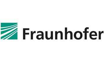 Kunden-Logo: Fraunhofer-Gesellschaft zur Förderung der angewandten Forschung e.V.
