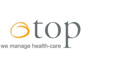 Kunden-Logo: otop AG