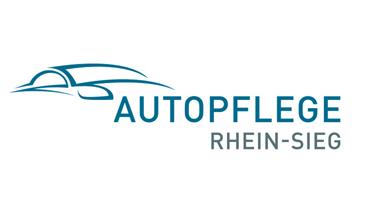 Kunden-Logo: Autopflege Rhein-Sieg