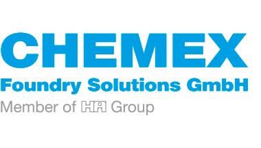 Kunden-Logo: Chemex