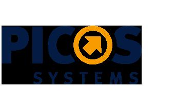 Kunden-Logo: PICOS Grafik GmbH